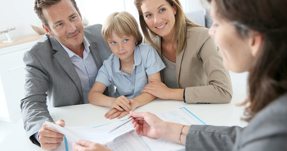 Know Your Prospective Adoption Before You Decide to Adopt the Kid