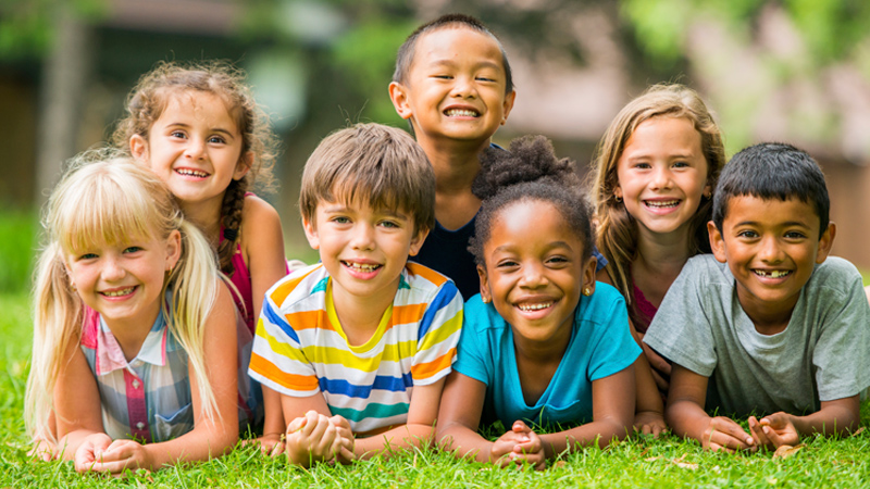 Preparations before You Adopt a Kid from the Foster Care