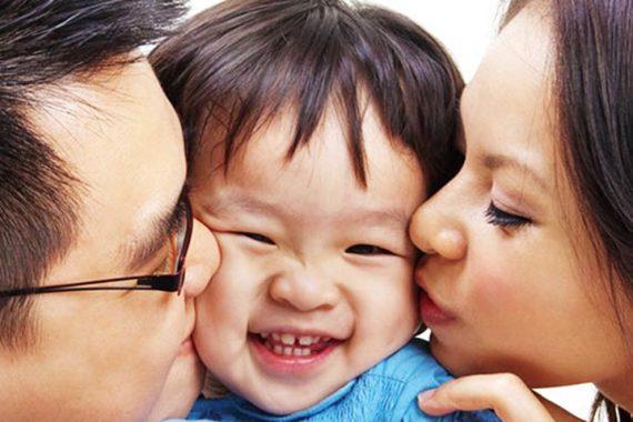 Basic Adoption Requirements