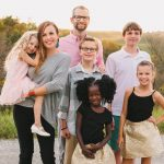 Things about International Adoption that Might Surprise You