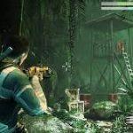 9 Game Offline Paling Digemari Oleh Gamers
