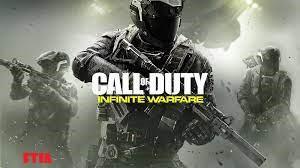 Call Of Duty Game Perang Populer Para Pecinta Game