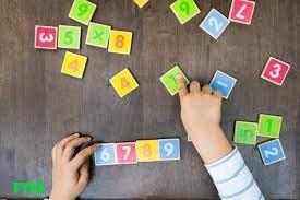 Game Tebak Kata adalah Game Terbaik untuk Meningkatkan Keterampilan Anak