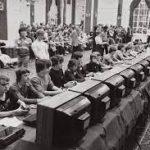 Sejarah Dari Perkembangan dan Pertandingan Esports di Dunia