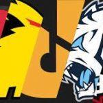 Daftar Tim Esport Paling Sukses Di Competition Game Esport
