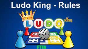 Gameplay Hingga Pengembangan Game Ludo King yang Populer