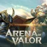 Permainan Online Arena of Valor