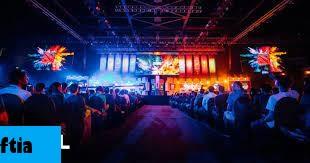 12 Platform Teratas untuk Turnamen Game Esports Online