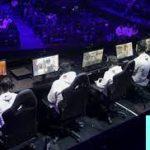 Panduan Esports Untuk Permainan Kompetitif