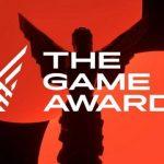 10 Game Esports Terbaik Tahun 2020 Berdasarkan Total Kemenangan