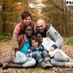 5 Agensi Adopsi Internasional Paling Populer